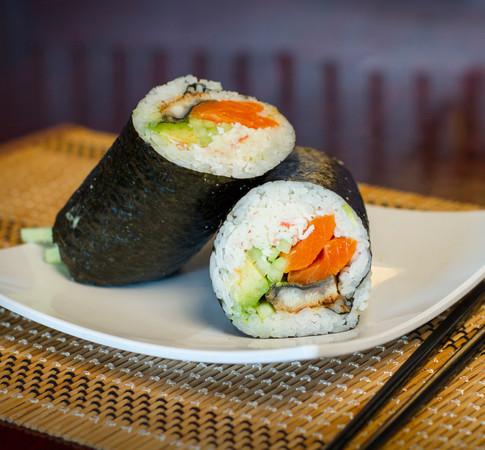 Wasabi-Sushi-Burrito-Samurai-Dragon.jpg
