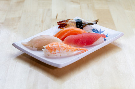 Wasabi-Sushi-Nigiri.jpg