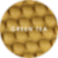 Green Tea Waffle.png