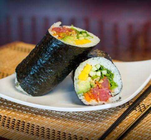 Wasabi-Sushi-Burrito-Mango-Ahi-Poke.jpg