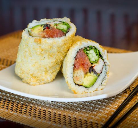 Wasabi-Sushi-Burrito-Cart-Lab.jpg