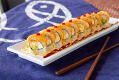 Wasabi-Sushi-Roll-Boston-Salmon.jpg