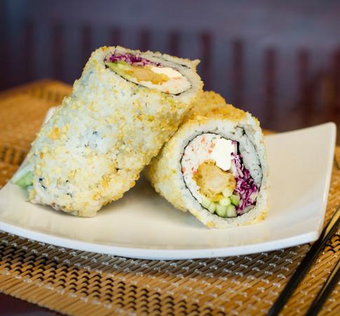 Wasabi-Sushi-Burrito-Sweet-Crunchy.jpg