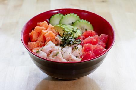 Wasabi-Sushi-Bowl-Omega-3.jpg