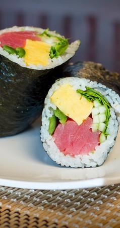 Wasabi-Sushi-Burrito-Ninja-Kick.jpg