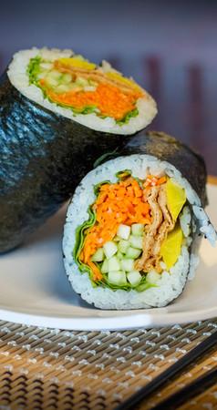 Wasabi-Sushi-Burrito-Tibet-Belly.jpg