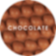 Chocolate Waffle.png