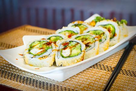 Wasabi-Sushi-Roll-Spider-Crunchy.jpg