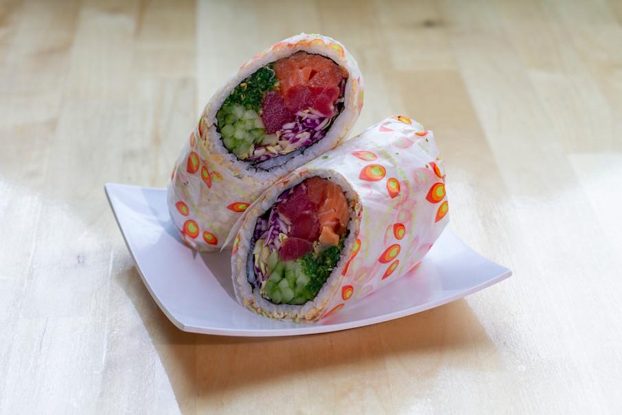 Wasabi-Sushi-Burrito-Crunchy-Poke.jpg