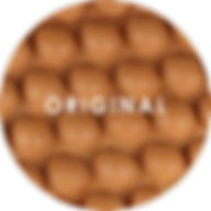 Original Waffle.png
