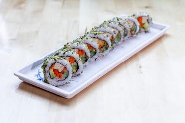 Wasabi-Sushi-Roll-Furikake-Tofu.jpg