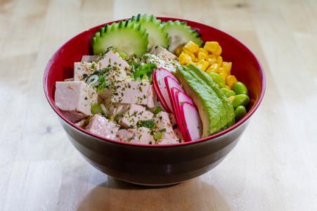 Wasabi-Sushi-Bowl-Ono-Veggie.jpg