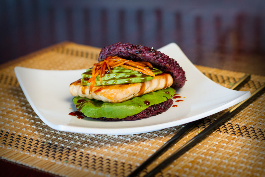 Wasabi-Sushi-Burger-Teriyaki-Salmon.jpg