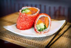 Wasabi-Sushi-Burrito-Cheetos.jpg