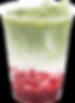 Strawberry Matcha.png