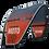 Thumbnail: Moto 2021