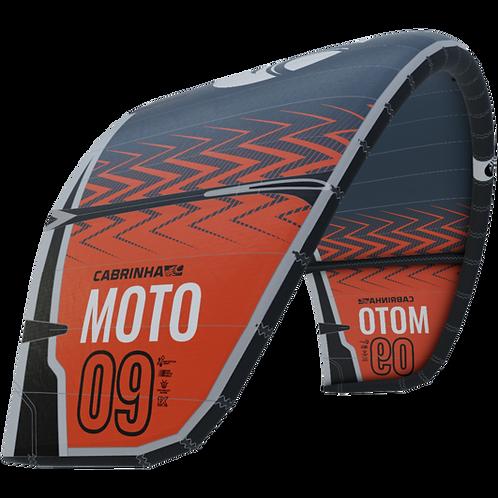 Moto 2021