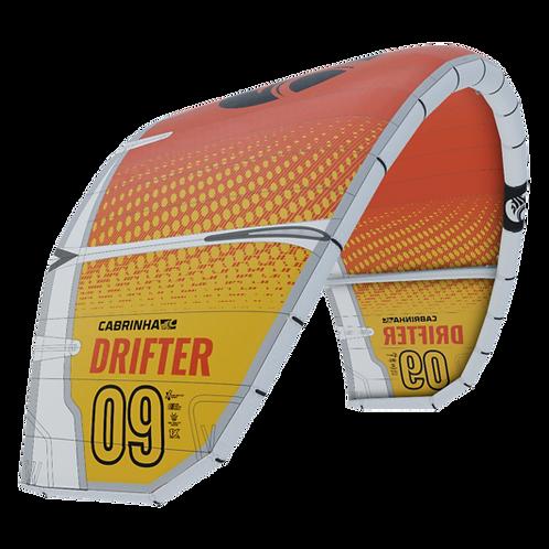 DRIFTER 01