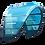 Thumbnail: Switchblade