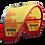 Thumbnail: Moto
