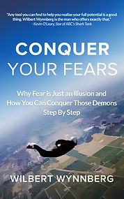 Kindle-Conquer-Your-Fears-v3.jpg