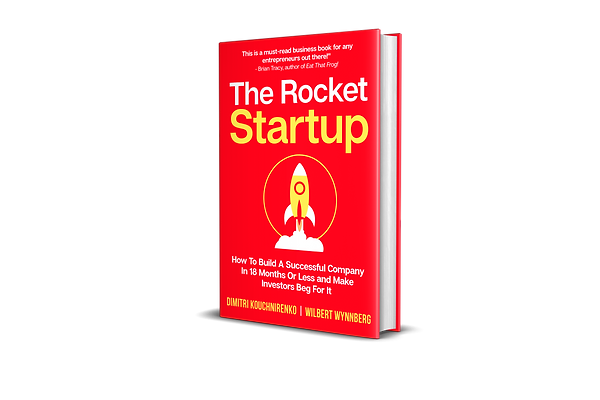 3dcover - The Rocket Startup.png