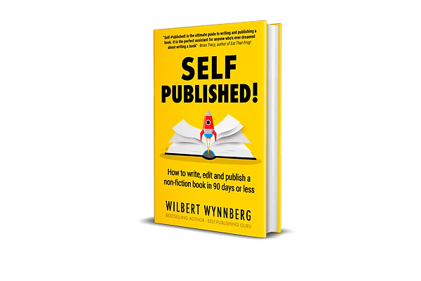 3dcover - Self-Published!.png