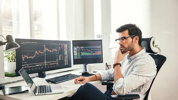 Fx trading 5.jpg