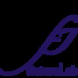Logo_website-2.png