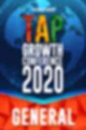 GENERAL TICKET - 2020.jpg