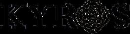 logo_black brand name.png