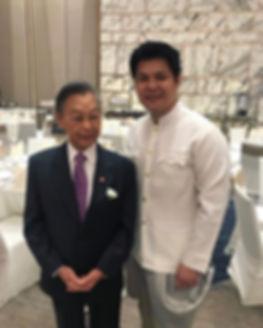 Thailand Prime Minister.jpg