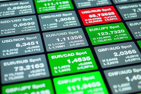 fx trading 4.jpg