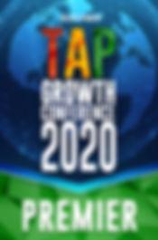 PREMIER TICKET - 2020.jpg