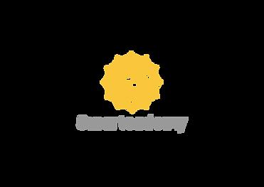 Smartcademy .png