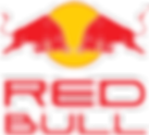 kisspng-energy-drink-singapore-red-bull-