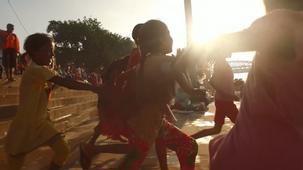 DJI - Osmo - India