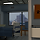 Thumbnail: County General Hospital: Private Room
