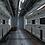 Thumbnail: Spaceship Interior: Corridor