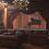 Thumbnail: Cabaret Club