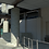 Thumbnail: County General Hospital: Exterior Emergency/Urgent Care Entrance