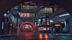 Neo Tokyo: City Streets