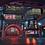 Thumbnail: Neo Tokyo: City Streets