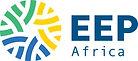 EEPAfrica.jpg