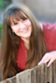 Raise your vibration with Michelle McDonald Vlastnik. As a Divine Energy healer, she can energetically de-clog your family tree and DNA of unworthiness, lack, and more. Michelle can activate your Spiritual DNA so that you can access all of your gifts and abilities from all Timelines.