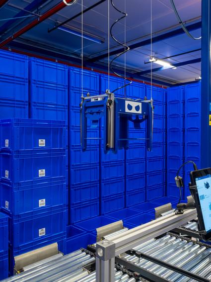 bluerobot-cody_jan2020_0041-HDR.jpg