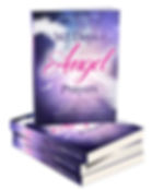 The book, 365 Days of Angel Prayers, will assist you in your self-care, it will help you raise your vibration, and empower you by helping you work with your angels. All you have to do is ask for their help.