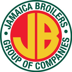 Jamaica Broilers Group