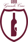 Logo UBB Grands Crus