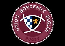logo_UBB_edited.png